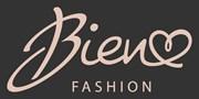 Bien Fashion - wyprzedaże i kody rabatowe