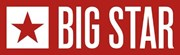 Big Star - wyprzedaże i kody rabatowe