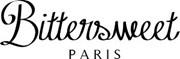 Bittersweet Paris - wyprzedaże i kody rabatowe