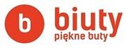 biuty.pl - wyprzedaże i kody rabatowe