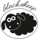 Black Sheep - wyprzedaże i kody rabatowe