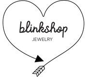 blinkshop.pl - wyprzedaże i kody rabatowe
