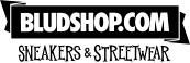 bludshop.com - wyprzedaże i kody rabatowe