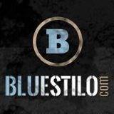 BLUESTILO.COM - wyprzedaże i kody rabatowe