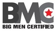 BMC - wyprzedaże i kody rabatowe