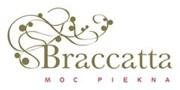 Braccatta - wyprzedaże i kody rabatowe