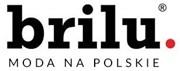 brilu.pl - wyprzedaże i kody rabatowe
