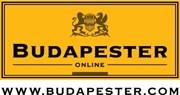 Budapester.com - wyprzedaże i kody rabatowe