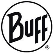 Buff.pl - wyprzedaże i kody rabatowe