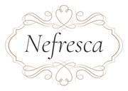 Butik Nefresca - wyprzedaże i kody rabatowe
