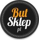 ButSklep.pl - wyprzedaże i kody rabatowe