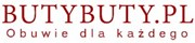 ButyButy.pl - wyprzedaże i kody rabatowe