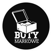 ButyMarkowe - wyprzedaże i kody rabatowe