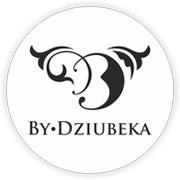 By Dziubeka - wyprzedaże i kody rabatowe