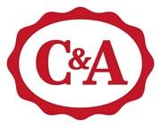 C&A - wyprzedaże i kody rabatowe