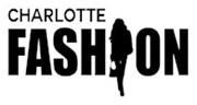 Charlotte Fashion - wyprzedaże i kody rabatowe