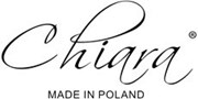 Chiara Poland - wyprzedaże i kody rabatowe