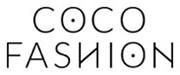 Coco-fashion.pl  - wyprzedaże i kody rabatowe