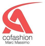 Cofashion Marc Massimo - wyprzedaże i kody rabatowe