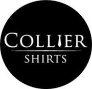 Collier Shirts - wyprzedaże i kody rabatowe