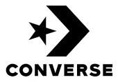Converse  - wyprzedaże i kody rabatowe