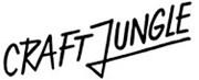 CraftJungle.pl - wyprzedaże i kody rabatowe