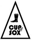 Cup of sox - wyprzedaże i kody rabatowe