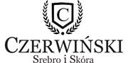 CZERWINSKI - wyprzedaże i kody rabatowe
