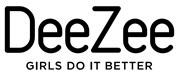 DeeZee.pl - wyprzedaże i kody rabatowe