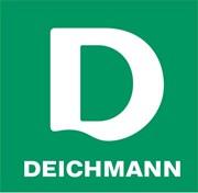 Deichmann - wyprzedaże i kody rabatowe
