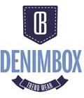 denimbox.pl - wyprzedaże i kody rabatowe