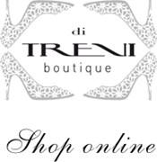 di Trevi boutique - wyprzedaże i kody rabatowe