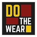 Do The Wear - wyprzedaże i kody rabatowe