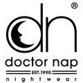 Doctor Nap - wyprzedaże i kody rabatowe