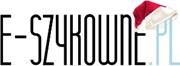 e-szykowne - wyprzedaże i kody rabatowe