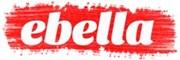 ebella.pl - wyprzedaże i kody rabatowe