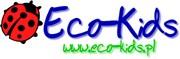 Eco-kids - wyprzedaże i kody rabatowe