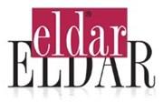 Eldar Elegance - wyprzedaże i kody rabatowe