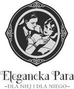 EleganckaPara.pl - wyprzedaże i kody rabatowe
