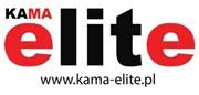 elite - wyprzedaże i kody rabatowe