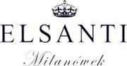 ELSANTI Milanówek - wyprzedaże i kody rabatowe