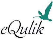 eQulik - bielizna nocna - wyprzedaże i kody rabatowe