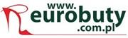EuroButy.com.pl - wyprzedaże i kody rabatowe