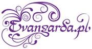 Evangarda.pl - wyprzedaże i kody rabatowe