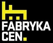 Fabrykacen - wyprzedaże i kody rabatowe