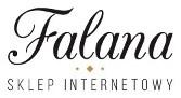 Falana - wyprzedaże i kody rabatowe