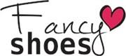FANCY - wyprzedaże i kody rabatowe