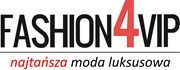 Fashion4VIP - wyprzedaże i kody rabatowe