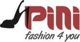 FashionBrands.pl - wyprzedaże i kody rabatowe