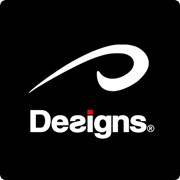 Designs Fashion Store - wyprzedaże i kody rabatowe